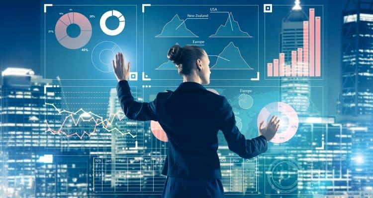 Qualitätsmängel mithilfe von Daten beseitigen