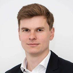 Sebastian Derwisch-2