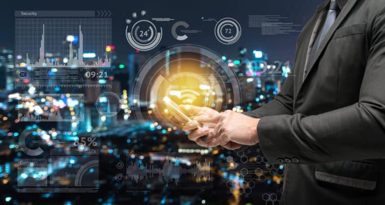 Advanced Analytics Manager berichten von unterschiedlichen Herangehensweisen bei der Operationalisierung von Advanced Analytics
