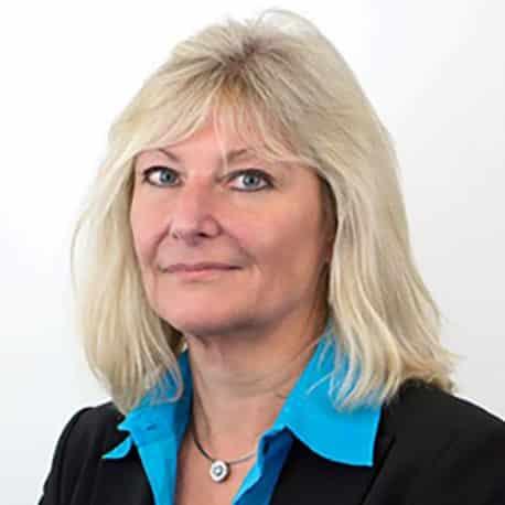 Jacqueline Bloemen