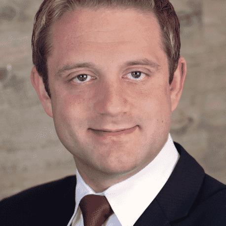 Ulrich Ermel