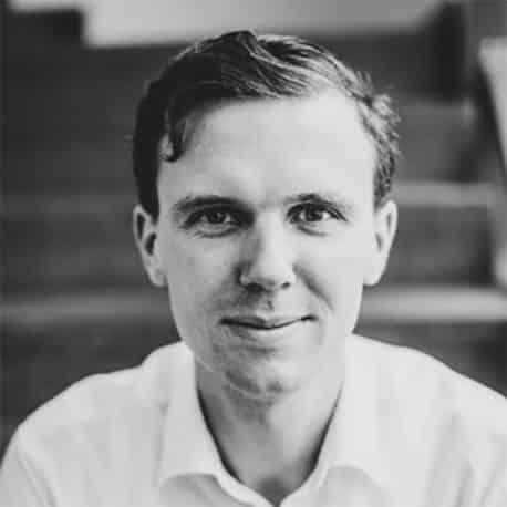 Christoph Kreibich