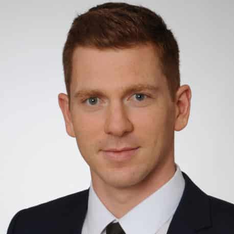 Anton Reindl