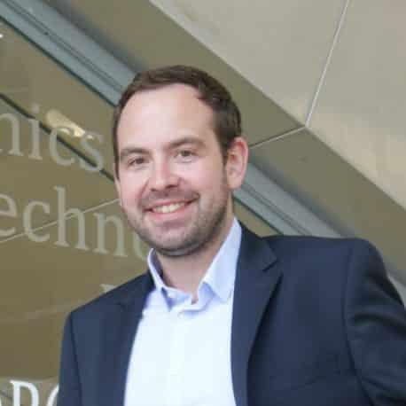 Daniel Weimer