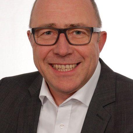 Thomas Niewel
