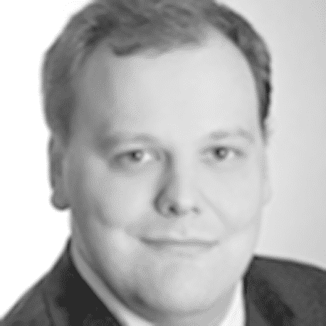 Carsten Pohl