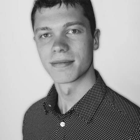 Thomas Schmiedel