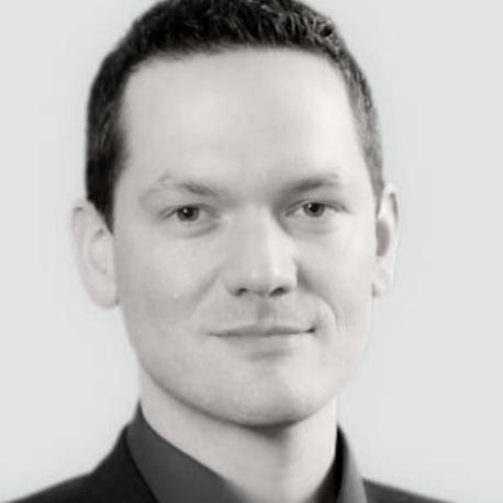 Dr. Björn Höfer