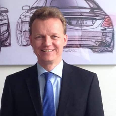 Steffen Fehrmann