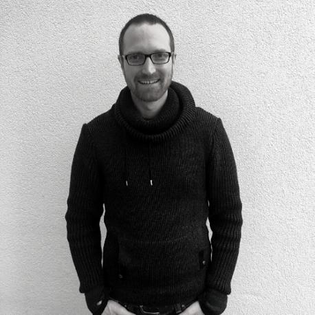Dr. Holger Kömm