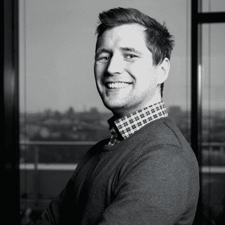 Simon Weiß