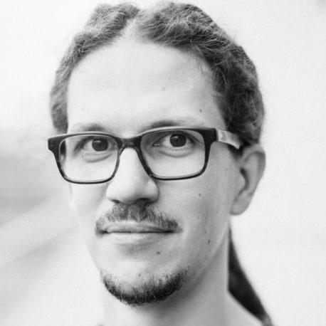 Stefan Otte