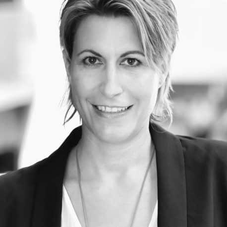 Jutta Juliane Meier