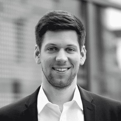 Adrian Engelbrecht