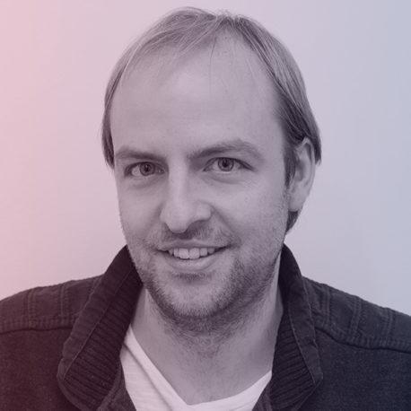Dr. Christian Schneider