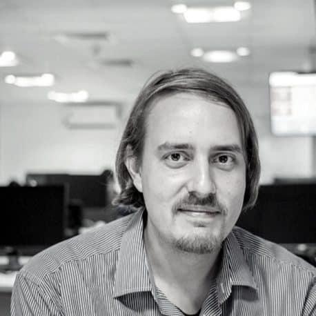 David Sterz