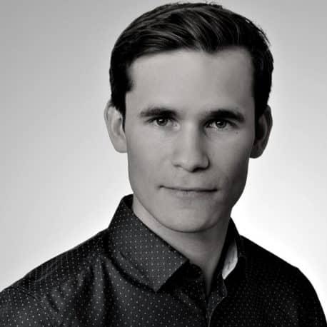 Immanuel Schweizer