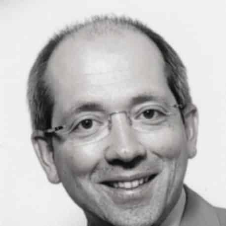 Joachim Bürkle