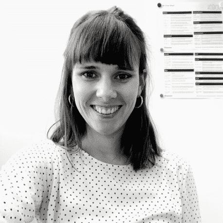 Katalin Westhoff