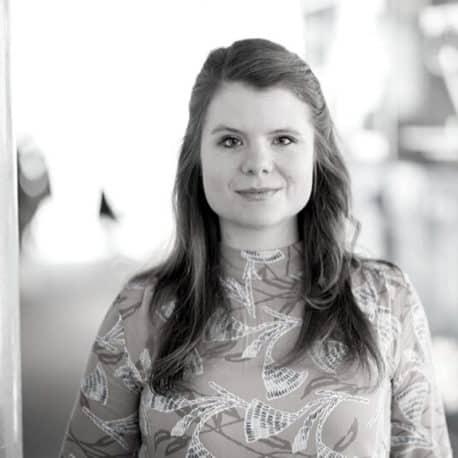 Laura – Luisa Velikonja