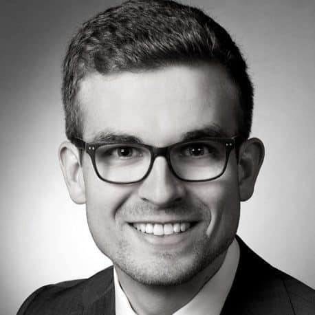 Lukas Hestermeyer