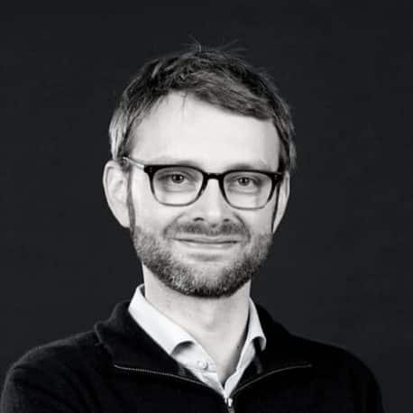 Marcel Hellmann