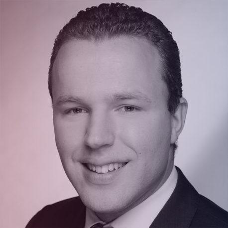 Jens Hütter