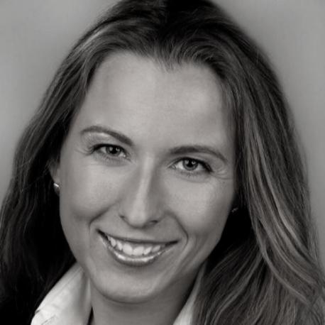 Claudia Sawallisch