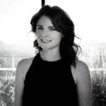 Julie McKenna - Organisator DATA festival