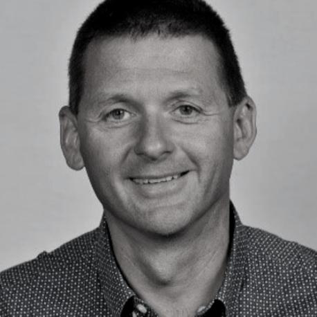 Ernst Kratky