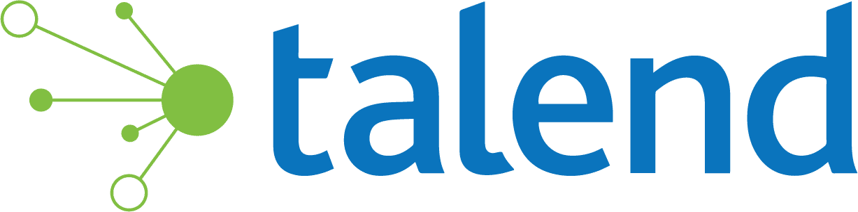 Talend - Sponsor DATA festival