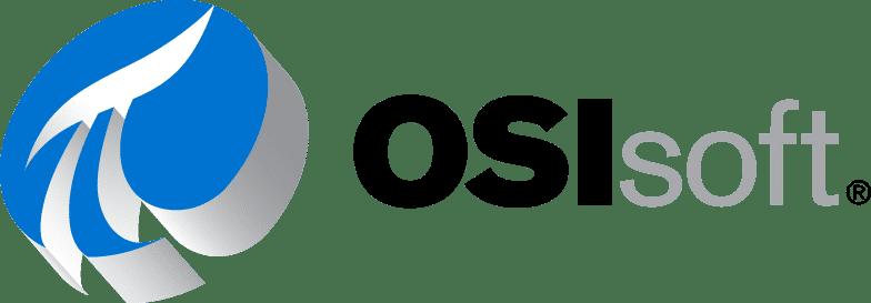 OSIsoft - Sponsor DATA festival