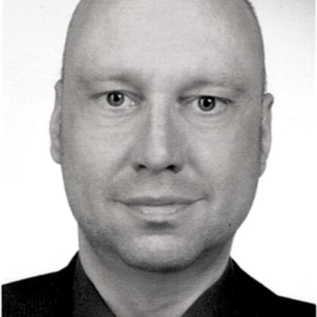 Michael Ridder