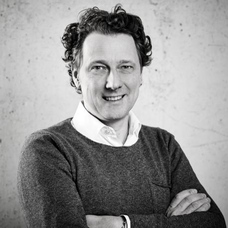 Dr. Ralph Hünermann