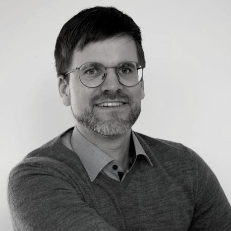 Sören Eickhoff