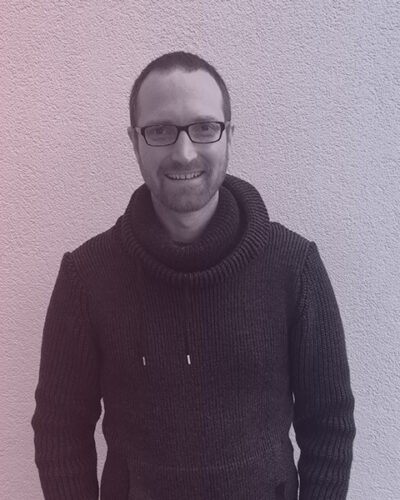 Holger Kömm_adidas