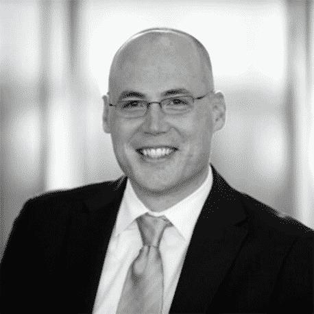 Konrad Sippel