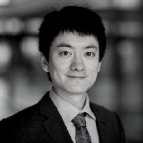 Dr. Matthias Qian