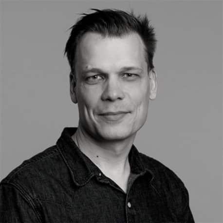 Lasse Girs