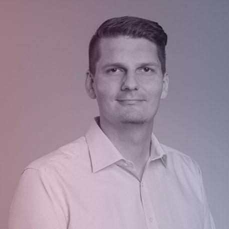 Dr. Florian Wenzel