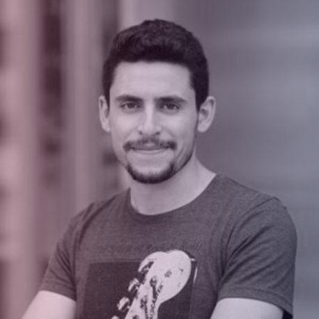 Marouen Hizaoui