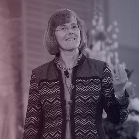 Prof. Dr. Ulrike Reisach