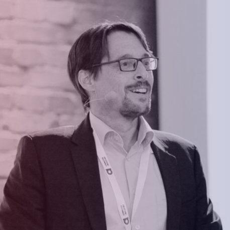 Jan Wetzke