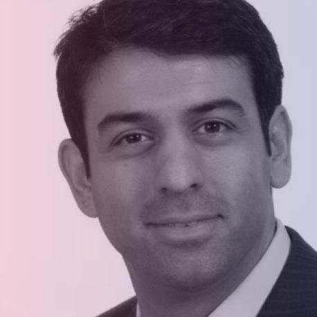 Mohammad Sharifan