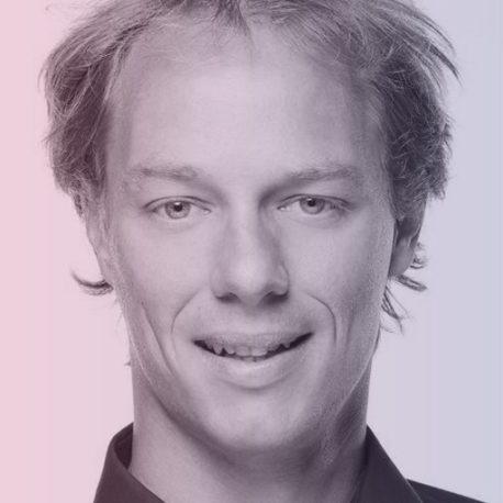 Peter Schlicht