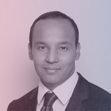 Dennis Suhari