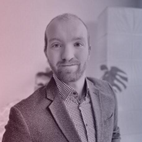 Sebastian Kaus