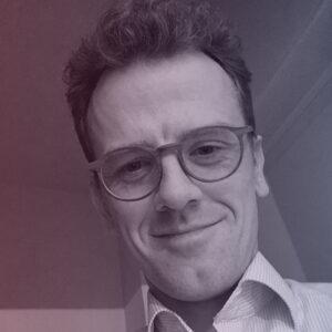 Andreas Heinzerling