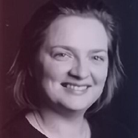 Julia Stumpenhagen