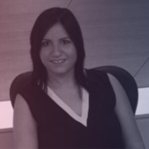 Hatice Kubra Canel